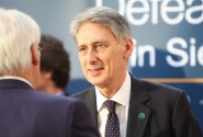 philip hammond 2