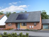 Watton Green B2A Plot 34