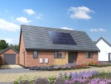 Watton Green B2A Plot 36