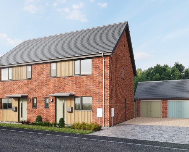 ALH038 Swaffham Phase 3 Plot 169 001