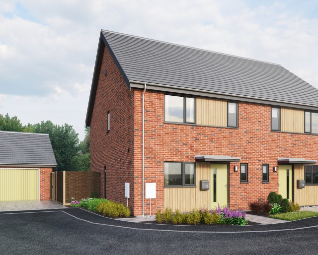 ALH038 Swaffham Phase 3 Plot 174 001