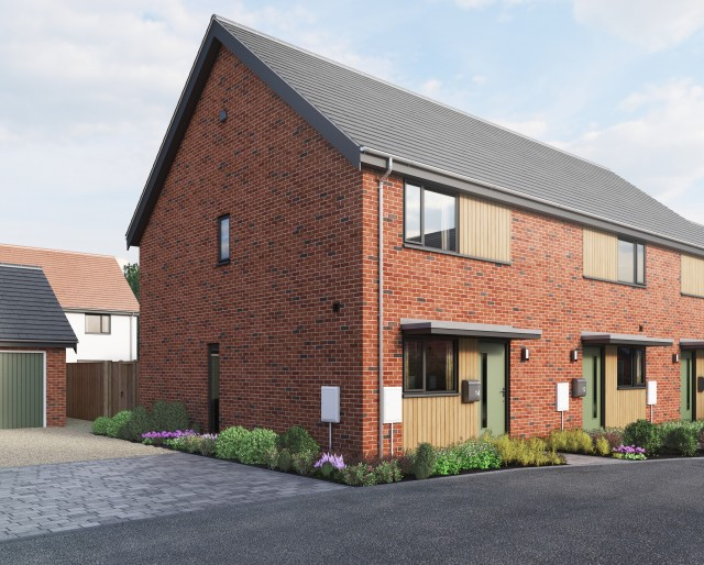 ALH038 Swaffham Phase 3 Plot 212 002