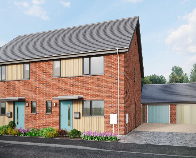 ALH038 Swaffham Phase 3 Plot 238 002