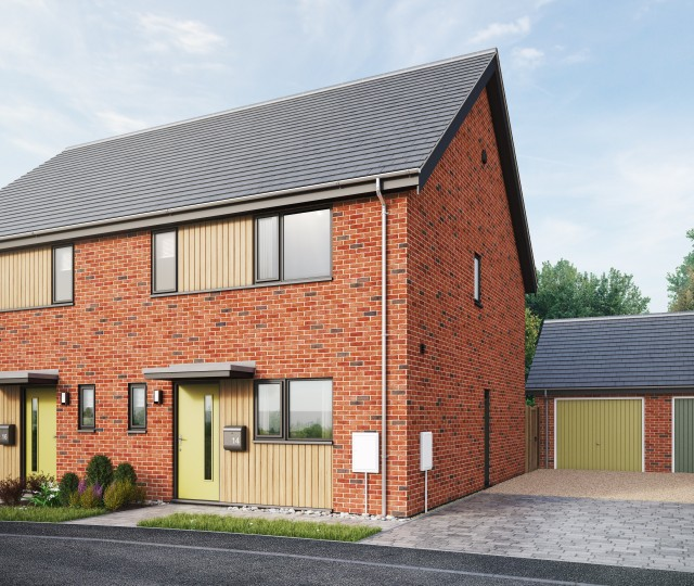 ALH038 Swaffham Phase 3 Plot 173 001