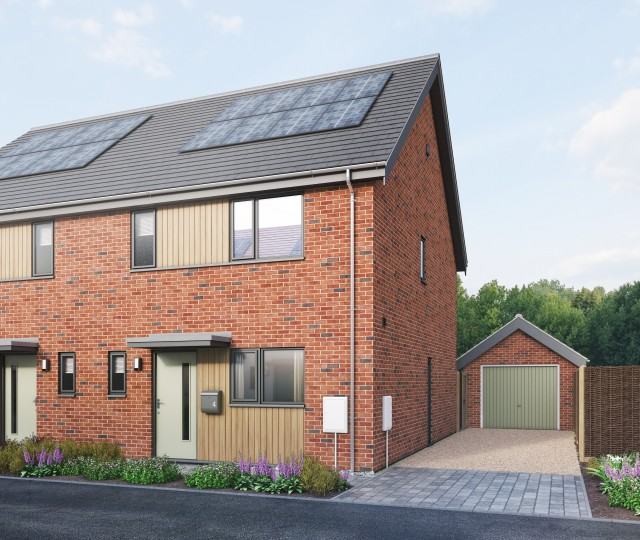ALH038 Swaffham Phase 3 Plot 207 001