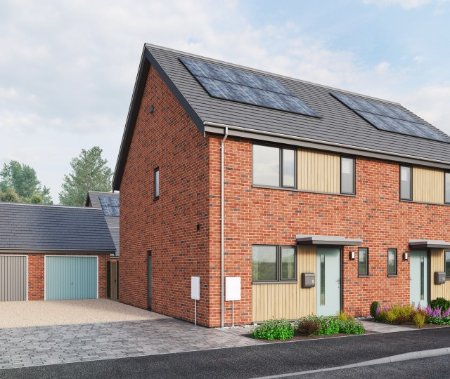 ALH038 Swaffham Phase 3 Plot 245 001