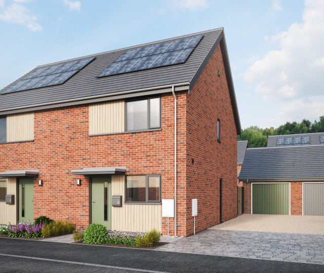 ALH038 Swaffham Phase 3 Plot 248 001