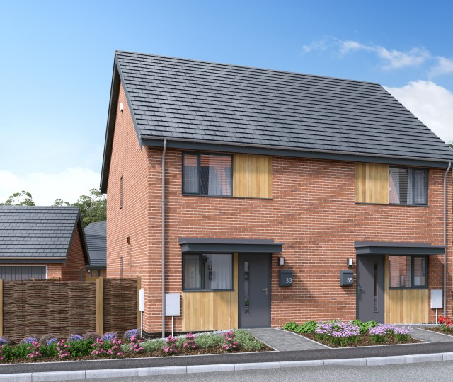 Watton Green H 2A Plot 82