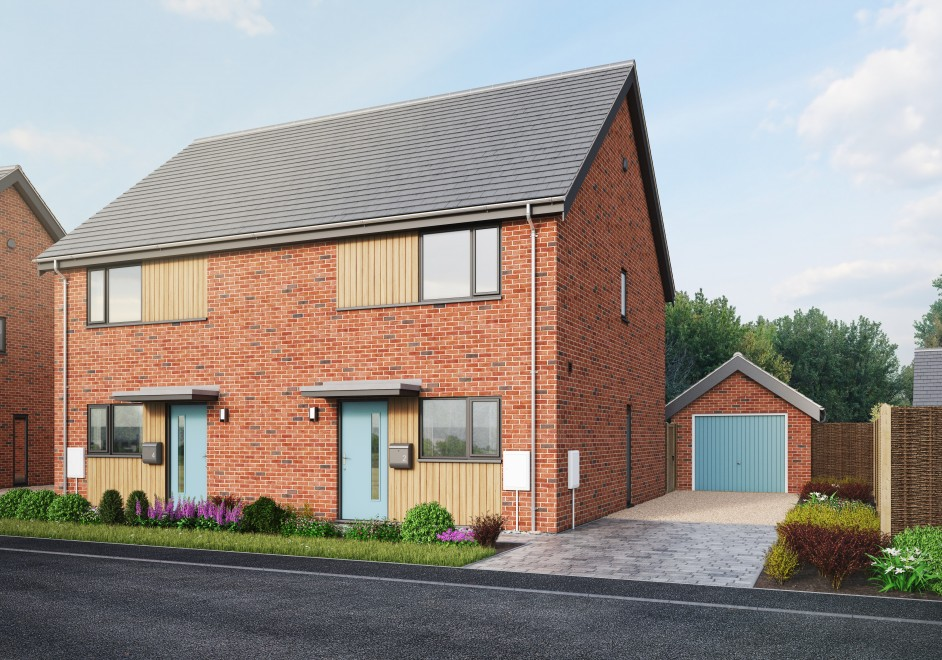 ALH038 Swaffham Phase 3 Plot 167 002