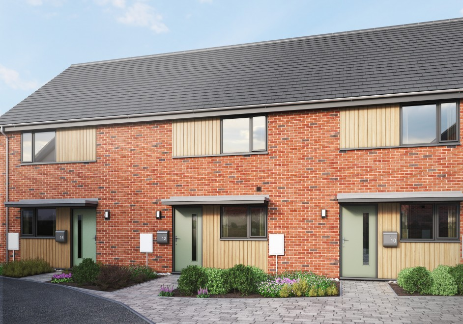 ALH038 Swaffham Phase 3 Plot 211 001