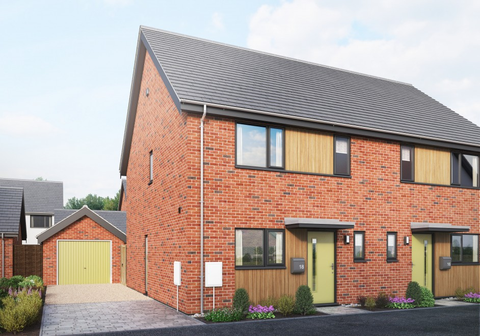 ALH038 Swaffham Phase 3 Plot 214 001
