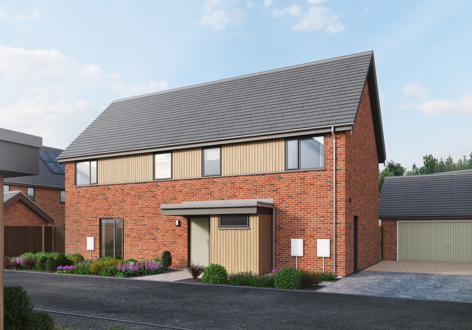 ALH038 Swaffham Phase 3 Plot 216 001