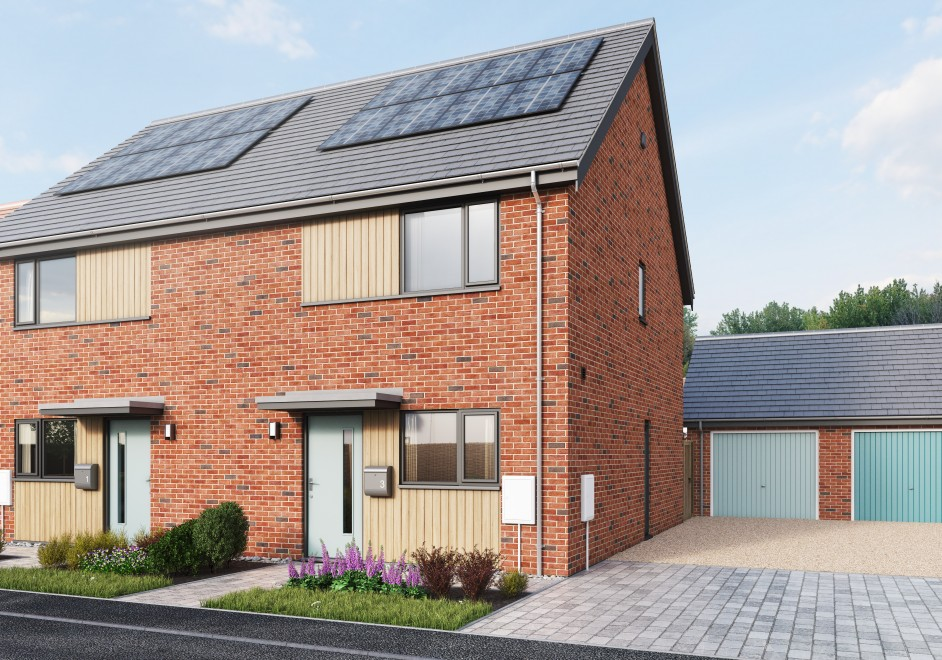 ALH038 Swaffham Phase 3 Plot 222 001