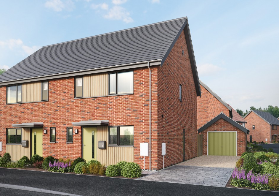 ALH038 Swaffham Phase 3 Plot 235 001