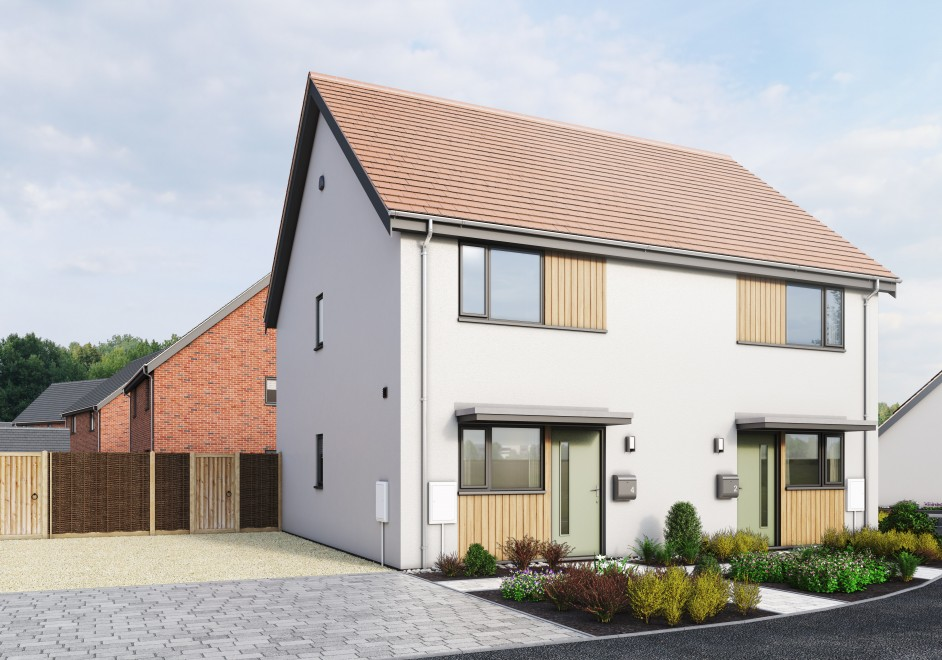 ALH038 Swaffham Phase 3 Plot 184 001