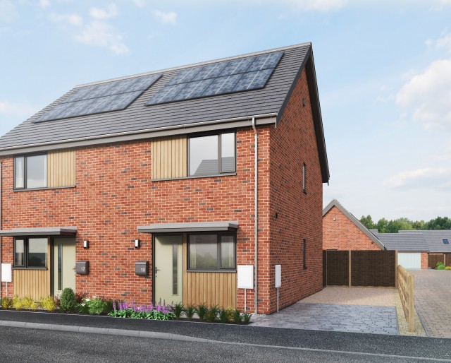 ALH038 Swaffham Phase 3 Plot 187 001
