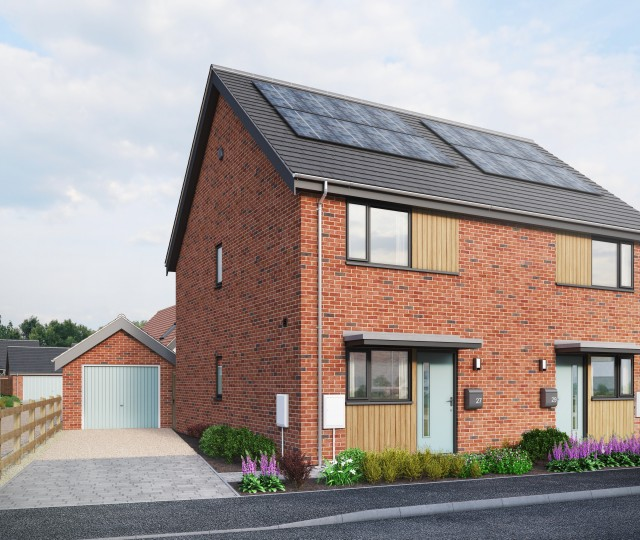 ALH038 Swaffham Phase 3 Plot 188 001