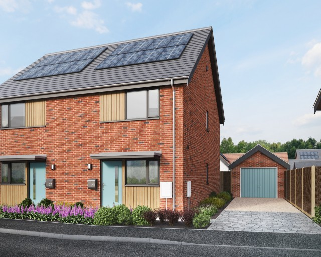 ALH038 Swaffham Phase 3 Plot 189 002