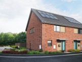 ALH038 Swaffham Phase 3 Plot 229 002