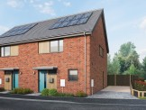 ALH038 Swaffham Phase 3 Plot 230 001