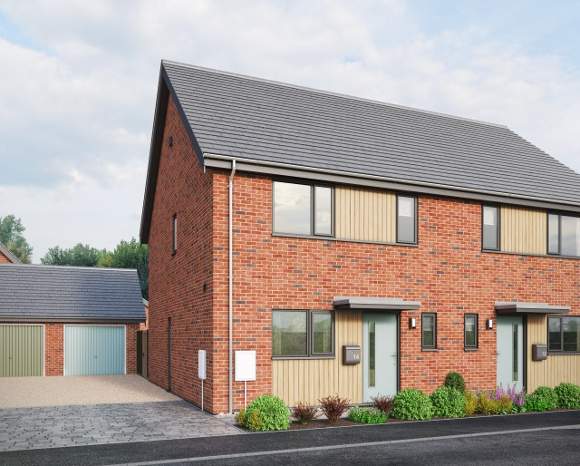 ALH038 Swaffham Phase 3 Plot 239 001